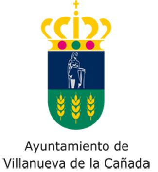 Ayuntamiento de villanueva de la ca ada saglas - Cb villanueva de la canada ...